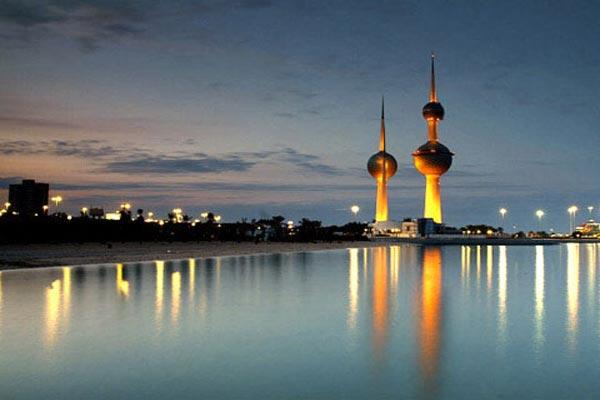 شهدت الكويت تجربة حقيقية للتحول الديمقراطي