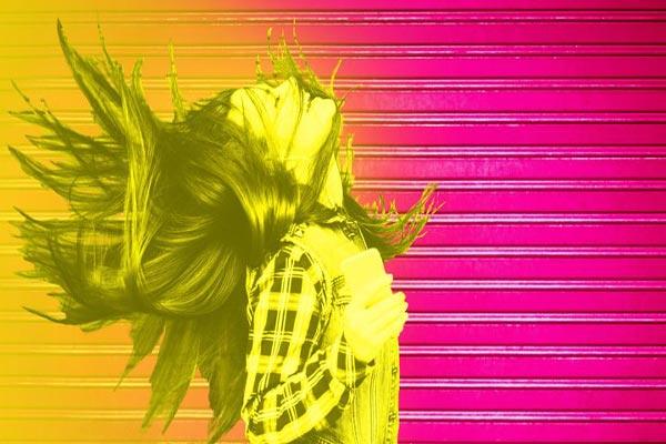 العاطفة والجنس جزء من مكيزان سعادة المرأة