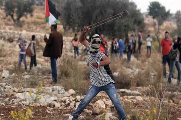 العنصرية تطغى على وصف الفلسطيني وقضيته في الأدب الأميركي