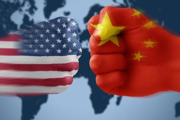 الصين باتت تشكل خطرًا حقيقيًا على الولايات المتحدة
