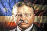 ثيودور روزفلت رئيس أميركا الـ26