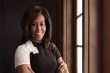 إقبال منقطع النظير على كتاب ميشيل أوباما