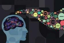 الاستعارات تعبير عقلي حيوي بسيط ومختصر