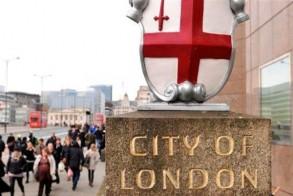 مناطق في بريطانيا تشهد بسبب الهجرة