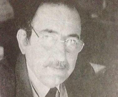 الراحل عبد اللطيف الراوي