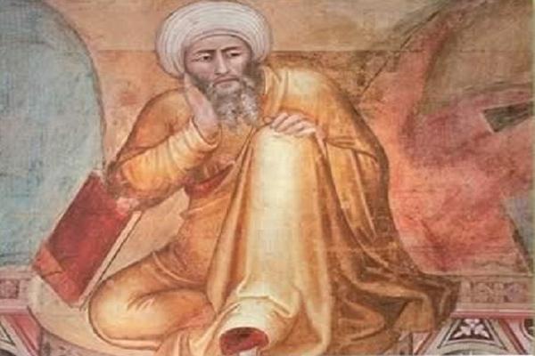 أكاديميون مغاربة وأجانب يقاربون فكر الفيلسوف ابن رشد