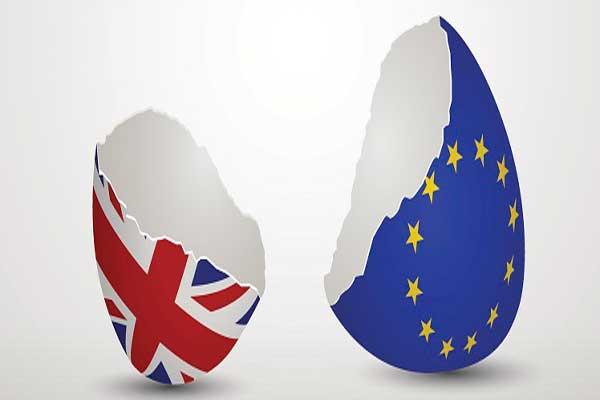الاقتصاد الأوروبي سيتأثر في حال خروج بريطانيا من الاتحاد