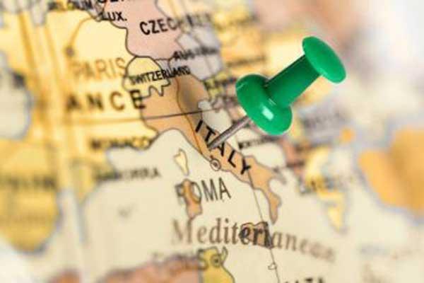 معاهدة ماستريخت سبب فشل الاتحاد الأوروبي الأساس