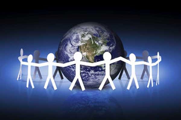 مفهوم الموطنة بات عابرًا للقارات والدول