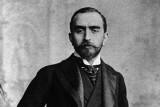 رجل النفط الأرمني الثري كالوست كولبنكيان