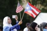 الحرية الدينية في أميركا مهددة بأفكار التعصب