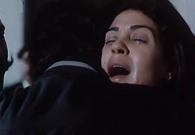 الاغتِصابُ القَاتِلُ: قراءة للفيلم المصري