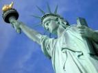 مسؤول أميركي يتلاعب بقصيدة تمثال الحرية للدفاع عن قوانين ترامب الجديدة للهجرة