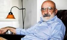الكاتب أحمد ألطان في مواجهة أردوغان