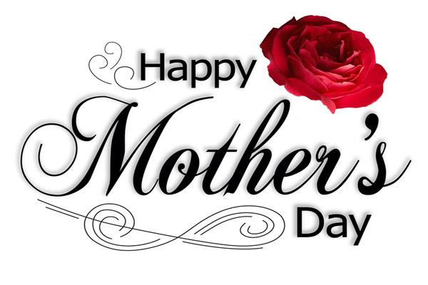 يختلف موعد الاحتفال بعيد الأم في العديد من البلدان