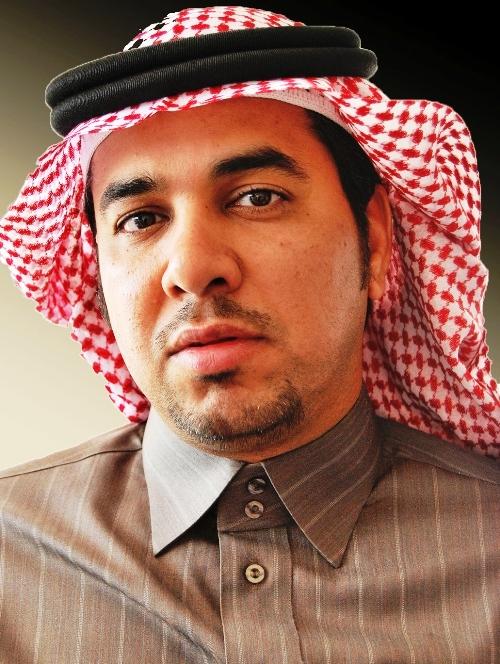 باسم السيف مدير إدراة شؤون الأعضاء ومجلس التعاون في