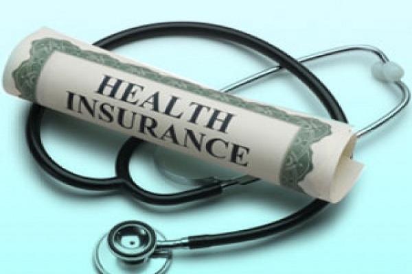 نمو في قطاع التأمين في عمان