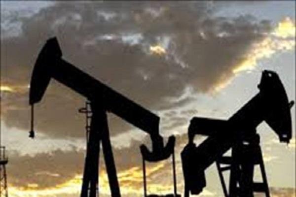 مطالبات بتعديل تراخيص شركات النفط في العراق
