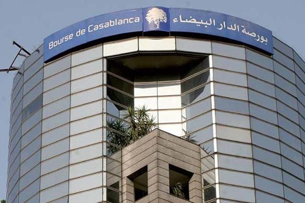 الإصلاحات الكبرى لسوق الرساميل تعيد الانتعاش لبورصة الدار البيضاء