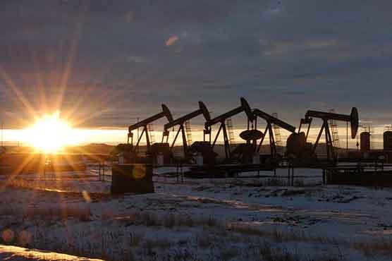 توقع حركة سوق النفط عملية معقدة اليوم