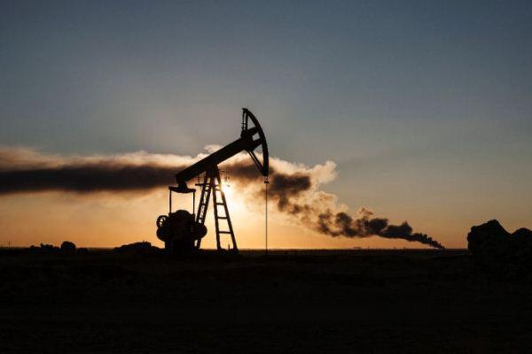 هدوء نسبي في الأسواق النفطية