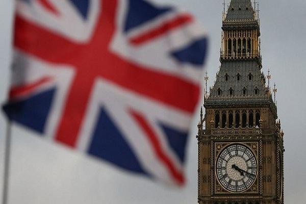شركات بريطانيا تتقشف استعدادًا لبريكست
