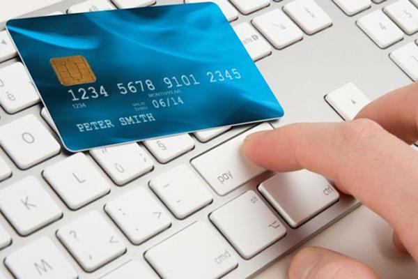 نمو التسوق عبر الإنترنت في العالم العربي