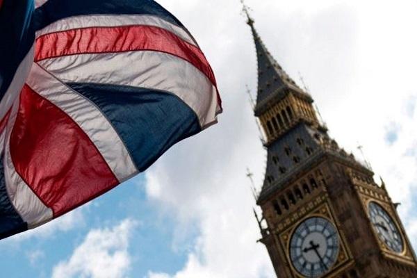 ثروة بريطانيا تقل نصف تريليون إسترليني عما كان يُعتقد