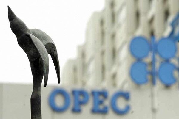 اوبك تتوقع أن يبلغ الطلب على النفط ذروته في أواخر ثلاثينات القرن
