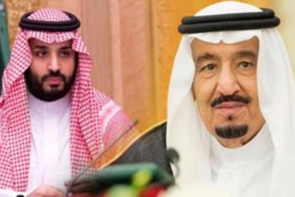 اصلاح الأمير محمد بن سلمان يحدث نقلة نوعية