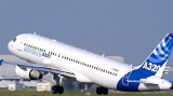 إيرباص تطلق الدورة الثانية من برنامج «انطلق» في السعودية