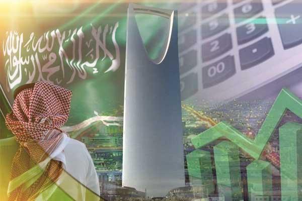 الاقتصاد السعودي يمر بتحول