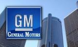 جنرال موتورز تسحب مليون سيارة في الصين
