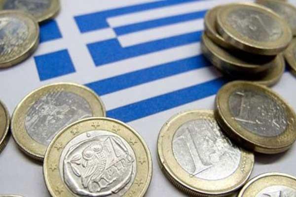 يتوقع أن يقر الاتفاق النهائي خلال اجتماع وزراء مالية مجموعة اليورو في 22 يناير