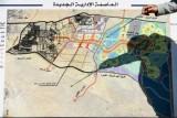 مصر تعتزم إبهار العالم بعاصمتها الإدارية الجديدة