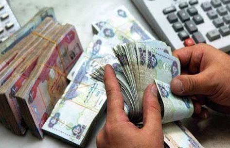 بدء تطبيق ضريبة القيمة المُضافة في الإمارات .. الاثنين المقبل