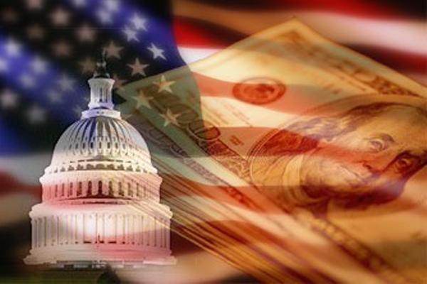 البنوك الأميركية تراجع نظام رصد النشاطات المالية المشبوهة
