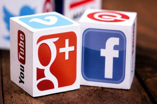 استحواذ الشركتين على الإنفاق الرقمي سيدعم صناعة الإعلانات الرقمية