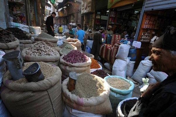 الإصلاحات الاقتصادية في مصر تنبىء برمضان قاس