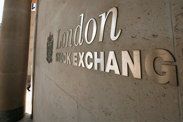 خروج بريطانيا من الاتحاد الاوروبي سيضر بالقطاع المالي البريطاني