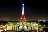 فرنسا تريد استعادة مجدها السياحي