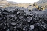 مضاعفة الطلب على شراء الفحم الأميركي