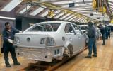 مصانع السيارات تزدهر في الجزائر والأسعار ترتفع