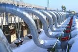 منافسة أميركية روسية على سوق الغاز في أوروبا