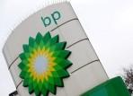 شركات النفط تحقق أرباحا رغم انخفاض الأسعار