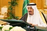 مجلس الوزراء السعودي يحدد 10 قطاعات للتخصيص