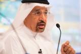 الفالح: السعودية والصين تخططان لتأسيس صندوق استثمار