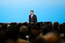 الرئيس الصيني يحضر حفل افتتاح الحوار الرفيع المستوى بين قادة أفارقة وممثلي قطاعي الأعمال والصناعة في بكين اليوم 3 سبتمبر