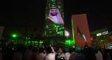 الأمير محمد بن سلمان وقع مذكرة تفاهم لإنشاء