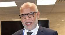 محمد تميم